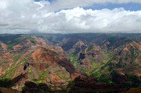 hawaii, kauai, waimea, canyon, art, photo, photograph, photography, landscape, nature, top, best